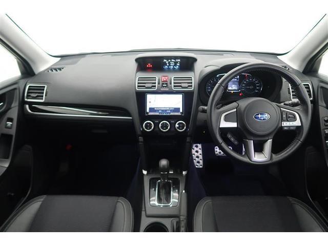 2.0XT アイサイト アドバンテージライン フルセグナビ バックカメラ 4WD ETC スマートキー プッシュスタート アイドリングストップ LEDヘッドライト オートクルーズコントロール(13枚目)