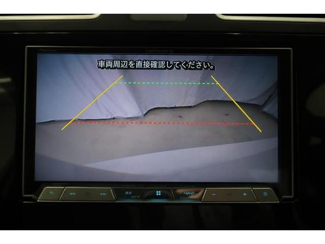 2.0XT アイサイト アドバンテージライン フルセグナビ バックカメラ 4WD ETC スマートキー プッシュスタート アイドリングストップ LEDヘッドライト オートクルーズコントロール(15枚目)