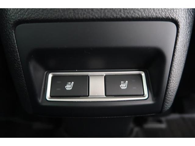 2.0XT アイサイト アドバンテージライン フルセグナビ バックカメラ 4WD ETC スマートキー プッシュスタート アイドリングストップ LEDヘッドライト オートクルーズコントロール(18枚目)
