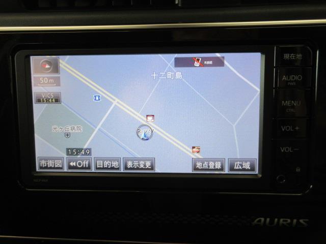 150X Sパッケージ ナビTV バックカメラ ETC スマートキー アイドリングストップ(5枚目)