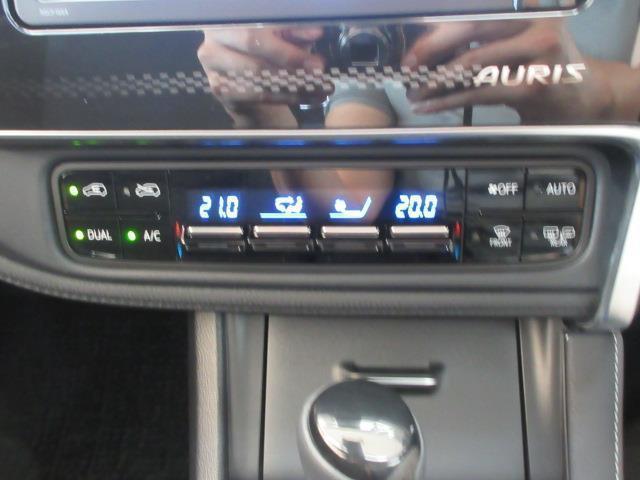 150X Sパッケージ ナビTV バックカメラ ETC スマートキー アイドリングストップ(7枚目)