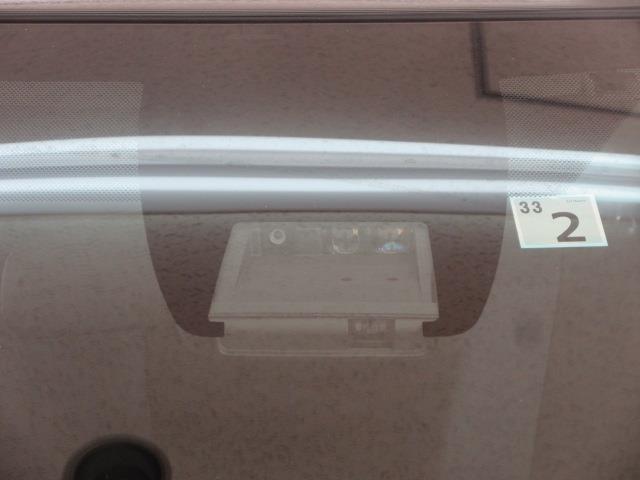 150X Sパッケージ ナビTV バックカメラ ETC スマートキー アイドリングストップ(16枚目)