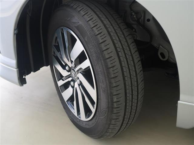 カスタムG S 4WD フルセグナビ バックカメラ 両側パワースライドドア スマートキー プッシュスタート アイドリングストップ LEDヘッドランプ(8枚目)