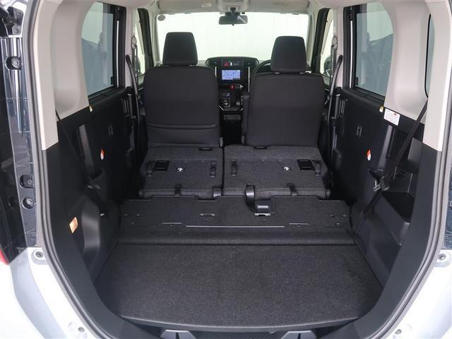 カスタムG S 4WD フルセグナビ バックカメラ 両側パワースライドドア スマートキー プッシュスタート アイドリングストップ LEDヘッドランプ(10枚目)