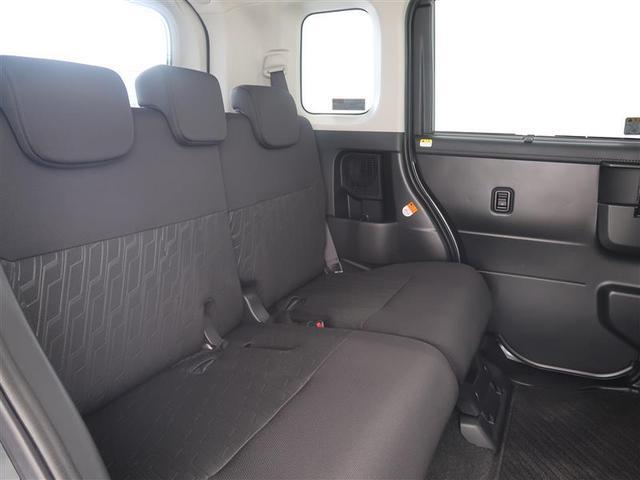 カスタムG S 4WD フルセグナビ バックカメラ 両側パワースライドドア スマートキー プッシュスタート アイドリングストップ LEDヘッドランプ(11枚目)