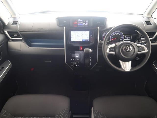 カスタムG S 4WD フルセグナビ バックカメラ 両側パワースライドドア スマートキー プッシュスタート アイドリングストップ LEDヘッドランプ(12枚目)