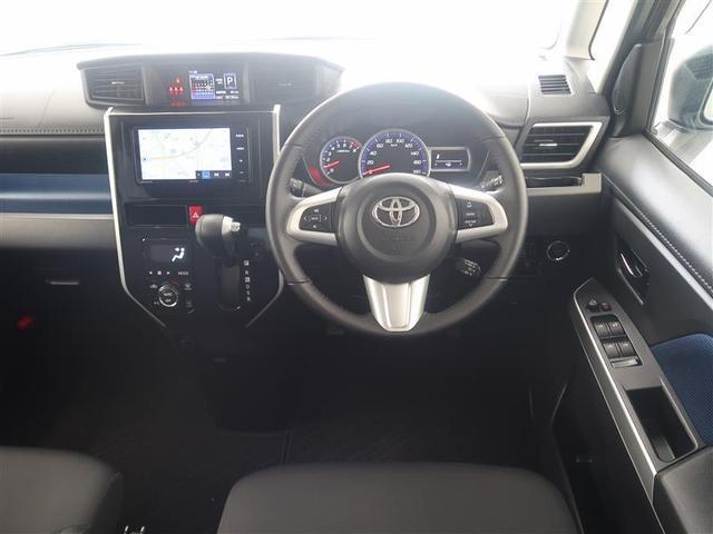 カスタムG S 4WD フルセグナビ バックカメラ 両側パワースライドドア スマートキー プッシュスタート アイドリングストップ LEDヘッドランプ(14枚目)