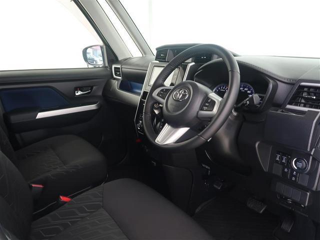 カスタムG S 4WD フルセグナビ バックカメラ 両側パワースライドドア スマートキー プッシュスタート アイドリングストップ LEDヘッドランプ(17枚目)