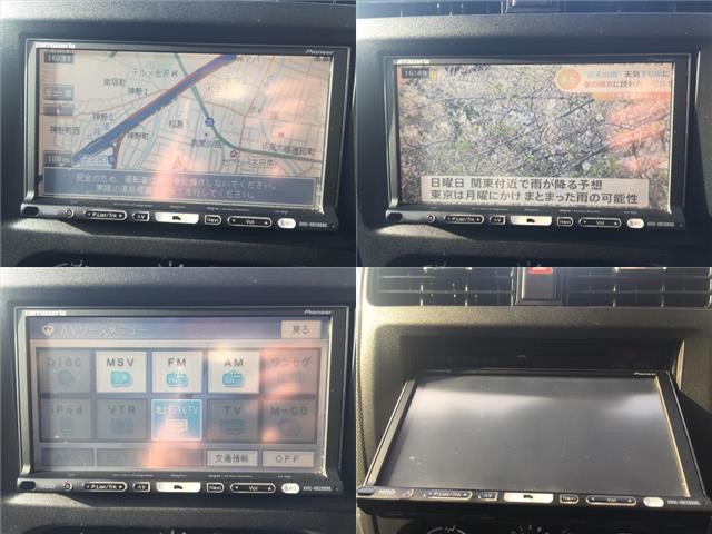 「スズキ」「ジムニー」「コンパクトカー」「石川県」の中古車9