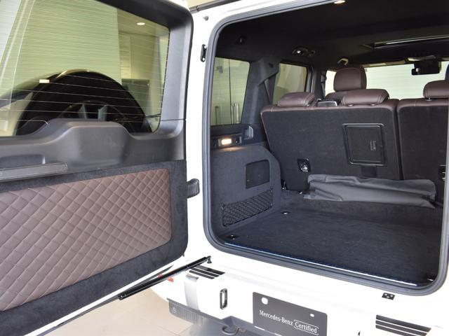 「その他」「Gクラス」「SUV・クロカン」「福井県」の中古車36