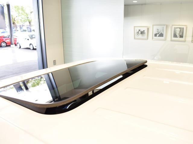 「その他」「Gクラス」「SUV・クロカン」「福井県」の中古車44