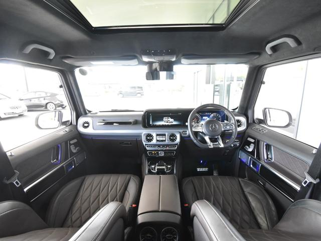 「その他」「Gクラス」「SUV・クロカン」「福井県」の中古車47