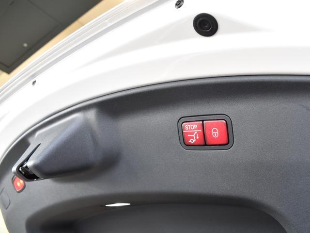 「その他」「GT 4ドアクーペ」「セダン」「福井県」の中古車11