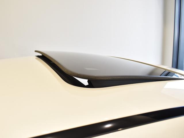 「その他」「GT 4ドアクーペ」「セダン」「福井県」の中古車15