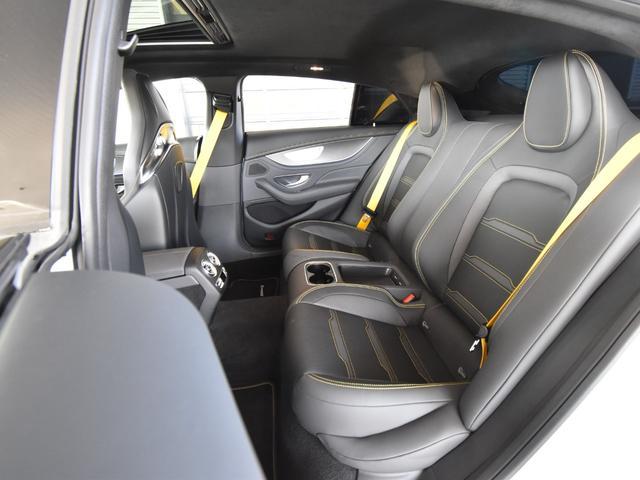 「その他」「GT 4ドアクーペ」「セダン」「福井県」の中古車40
