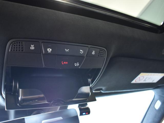 「その他」「GT 4ドアクーペ」「セダン」「福井県」の中古車71