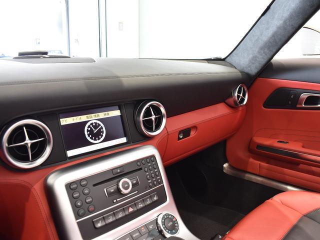 「メルセデスベンツ」「SLクラス」「オープンカー」「福井県」の中古車31