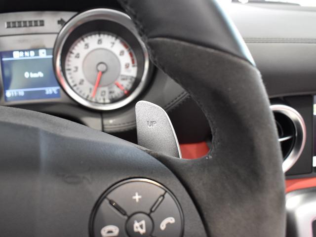 「メルセデスベンツ」「SLクラス」「オープンカー」「福井県」の中古車34