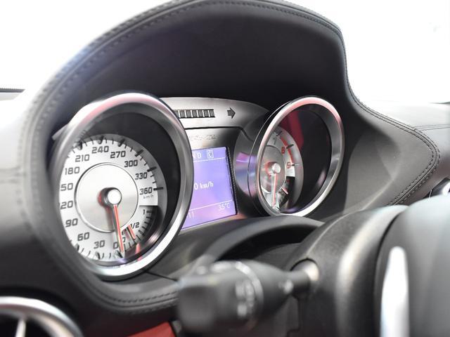 「メルセデスベンツ」「SLクラス」「オープンカー」「福井県」の中古車35