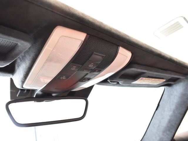 「メルセデスベンツ」「SLクラス」「オープンカー」「福井県」の中古車39
