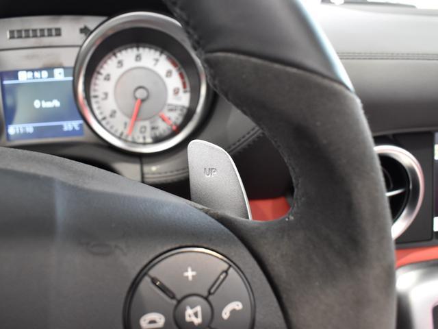 「メルセデスベンツ」「SLクラス」「オープンカー」「福井県」の中古車66