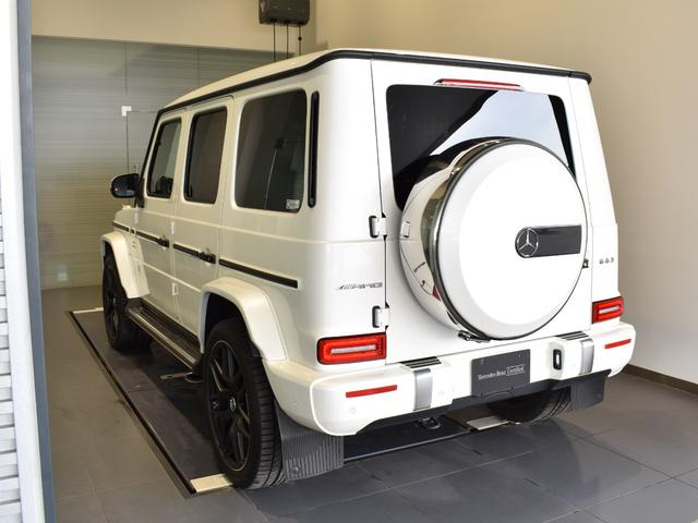 「その他」「Gクラス」「SUV・クロカン」「福井県」の中古車8