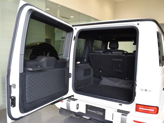 「その他」「Gクラス」「SUV・クロカン」「福井県」の中古車9
