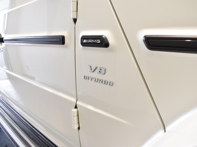 「その他」「Gクラス」「SUV・クロカン」「福井県」の中古車12