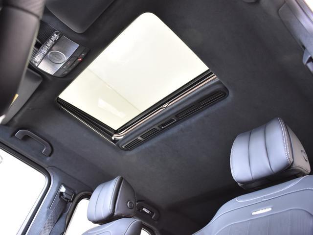 「その他」「Gクラス」「SUV・クロカン」「福井県」の中古車14