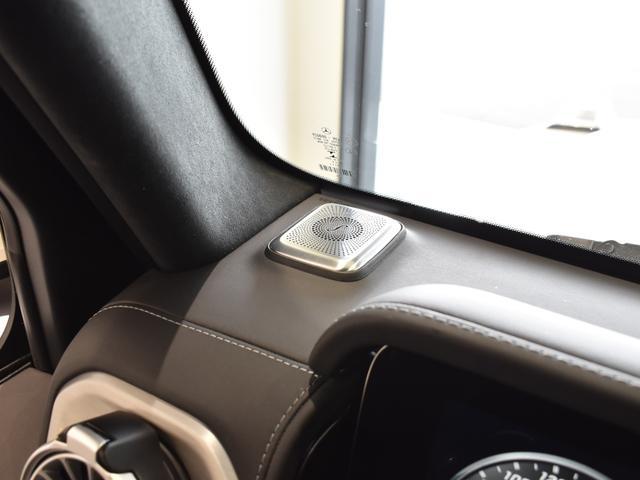 「その他」「Gクラス」「SUV・クロカン」「福井県」の中古車29