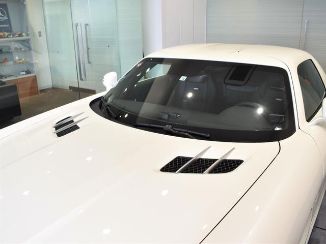 「メルセデスベンツ」「SLクラス」「クーペ」「福井県」の中古車16