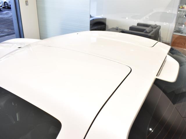 「メルセデスベンツ」「SLクラス」「クーペ」「福井県」の中古車19