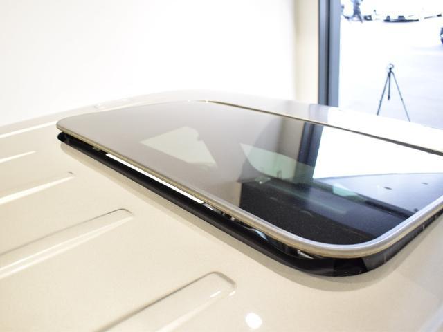 G550 レーダーセーフティパッケージ AMGライン 黒革 ガラススライディングルーフ Burmester TV ナビ ETC 20インチアルミホイール 正規ディーラー認定中古車 2年保証(15枚目)