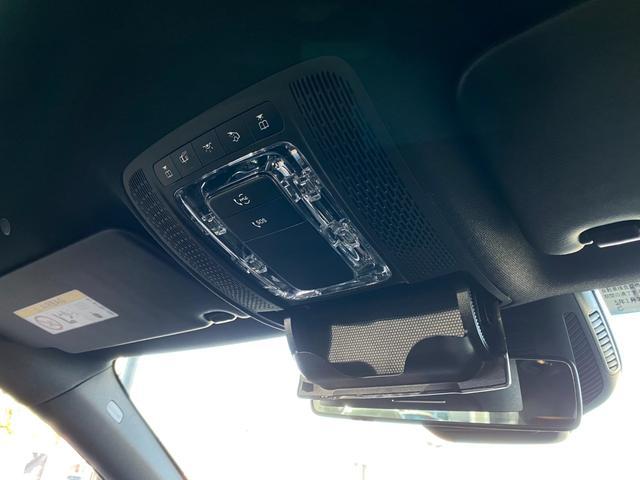 A180 スタイルセダン AMGライン レーダーセーフティパッケージ ナビゲーションパッケージ バックカメラ フルセグTV HDDナビ ETC 18インチアルミホイール 正規ディーラー認定中古車 2年保証 弊社デモカー(20枚目)