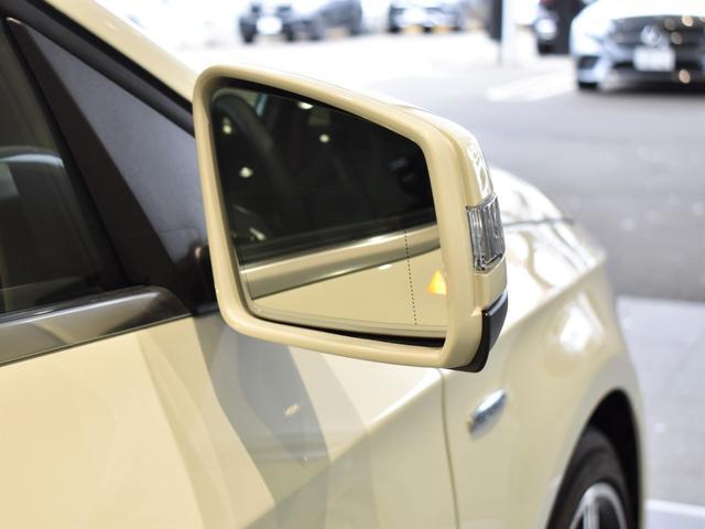 A250 シュポルト 4マチック レーダーセーフティパッケージ ベーシックパッケージ フルセグTV HDDナビ ETC バックカメラ 18インチアルミホイール 正規ディーラー認定中古車 2年保証(46枚目)