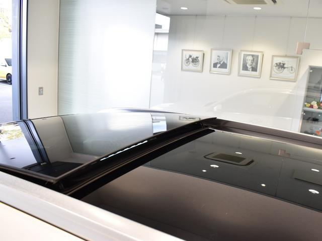 GLC220d 4マチックスポーツ(本革仕様) レーダーセーフティパッケージ 黒革 パノラミックスライディングルーフ Burmester エアバランスパッケージ TV ナビ ETC 19インチアルミホイール 正規ディーラー認定中古車 2年保証(16枚目)