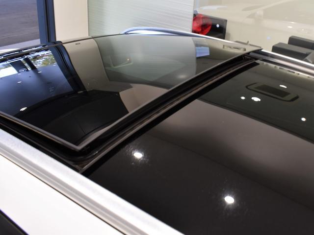 GLA220 4マチック レーダーセーフティパッケージ プレミアムパッケージ harman/kardon パノラミックスライディングルーフ ETC バックカメラ 18インチアルミホイール 正規ディーラー認定中古車 2年保証(9枚目)