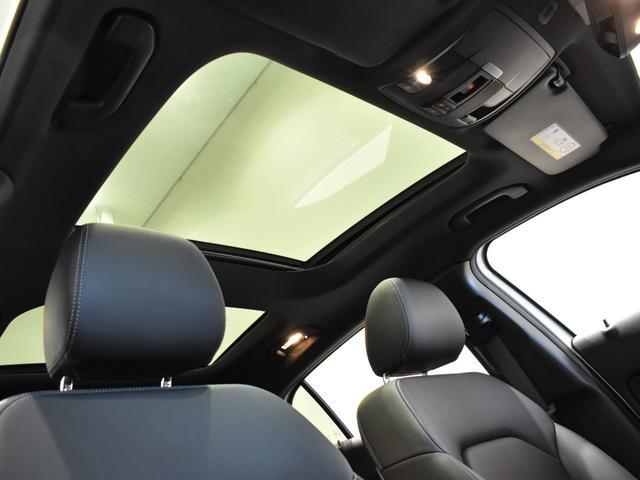 GLA220 4マチック レーダーセーフティパッケージ プレミアムパッケージ harman/kardon パノラミックスライディングルーフ ETC バックカメラ 18インチアルミホイール 正規ディーラー認定中古車 2年保証(15枚目)
