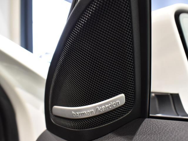 GLA220 4マチック レーダーセーフティパッケージ プレミアムパッケージ harman/kardon パノラミックスライディングルーフ ETC バックカメラ 18インチアルミホイール 正規ディーラー認定中古車 2年保証(17枚目)