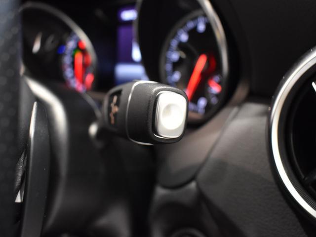 GLA220 4マチック レーダーセーフティパッケージ プレミアムパッケージ harman/kardon パノラミックスライディングルーフ ETC バックカメラ 18インチアルミホイール 正規ディーラー認定中古車 2年保証(62枚目)