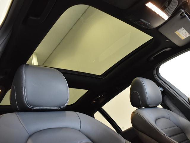 C220d ワゴンアバンギャルド AMGライン レーダーセーフティパッケージ レザーエクスクルーシブパッケージ 黒革 Burmester パノラミックスライディングルーフ TV ナビ 18インチアルミホイール 正規ディーラー認定中古車 2年保証(18枚目)