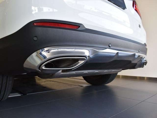 GLC250 4マチック レーダーセーフティパッケージ ベーシックパッケージ 360度カメラ フルセグTV ナビ 18インチアルミホイール 正規ディーラー認定中古車 1年保証(15枚目)