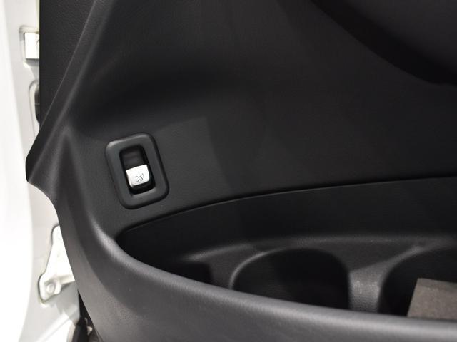 GLC250 4マチック レーダーセーフティパッケージ ベーシックパッケージ 360度カメラ フルセグTV ナビ 18インチアルミホイール 正規ディーラー認定中古車 1年保証(22枚目)