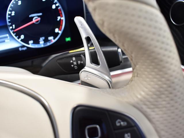 E400 4マチック クーペ スポーツ レーダーセーフティパッケージ AMGスタイリングパッケージ リラクゼーション機能 本革シート フルセグTV ナビ 19インチアルミホイール 正規ディーラー認定中古車 2年保証(24枚目)