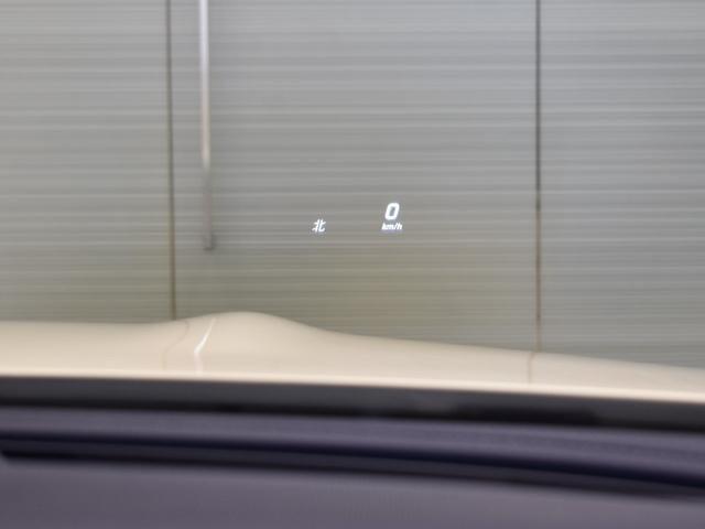 E400 4マチック クーペ スポーツ レーダーセーフティパッケージ AMGスタイリングパッケージ リラクゼーション機能 本革シート フルセグTV ナビ 19インチアルミホイール 正規ディーラー認定中古車 2年保証(30枚目)
