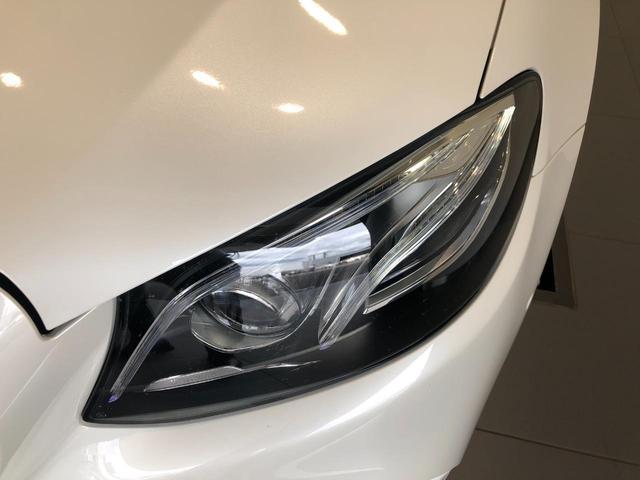 E400 4マチック クーペ スポーツ AMGスタイリングパッケージ エクスクルーシブパッケージ エアバランスパッケージ リラクゼーション機能 パノラミックスライディングルーフ Burmester 正規ディーラー認定中古車 2年保証(7枚目)