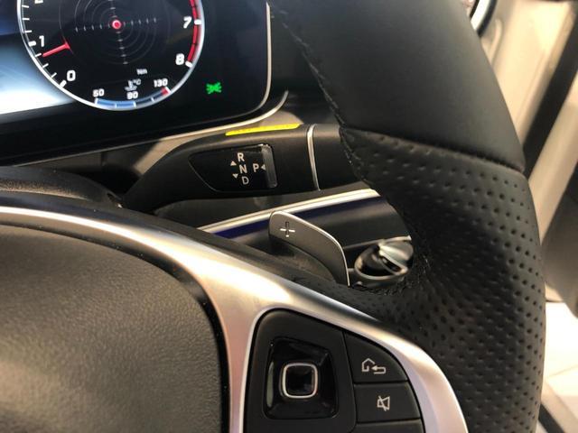 E400 4マチック クーペ スポーツ AMGスタイリングパッケージ エクスクルーシブパッケージ エアバランスパッケージ リラクゼーション機能 パノラミックスライディングルーフ Burmester 正規ディーラー認定中古車 2年保証(16枚目)