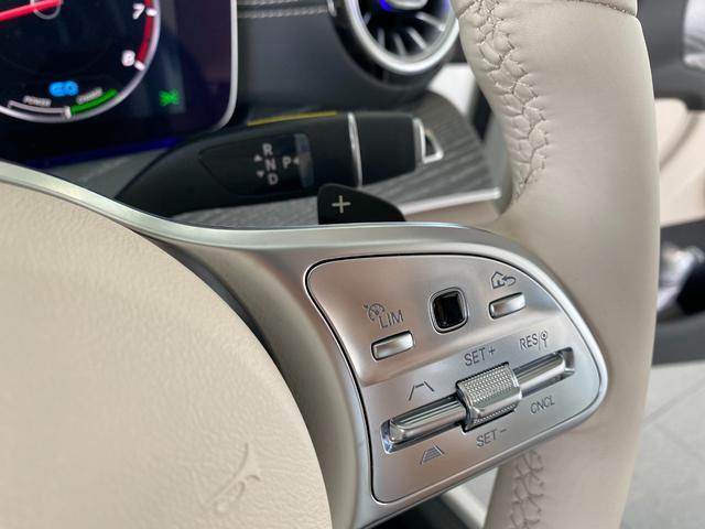 CLS450 4マチック スポーツ レーダーセーフティパッケージ エクスクルーシブパッケージ Burmester 白革 TV ナビ ETC 19インチアルミホイール 正規ディーラー認定中古車 2年保証(11枚目)