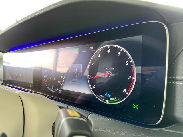 CLS450 4マチック スポーツ レーダーセーフティパッケージ エクスクルーシブパッケージ Burmester 白革 TV ナビ ETC 19インチアルミホイール 正規ディーラー認定中古車 2年保証(12枚目)