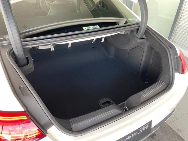 CLS450 4マチック スポーツ レーダーセーフティパッケージ エクスクルーシブパッケージ Burmester 白革 TV ナビ ETC 19インチアルミホイール 正規ディーラー認定中古車 2年保証(24枚目)